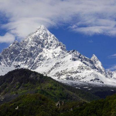 mountain-3618740_1280.jpg